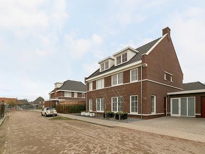 Blauwe Kei 33 in Veldhoven 5507 MZ