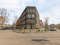 Haspelsstraat 26 in Rotterdam 3025 PA