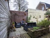 St Elisabethstraat 9 in Oudenbosch 4731 JD