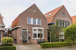 Lindenlaan 5 in Heerenveen 8441 BW