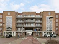Merantihout 54 in Barendrecht 2994 HH