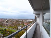 Hogeschoorweg 192 in Venlo 5914 CH