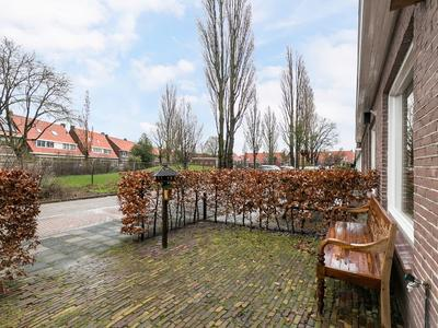 Ambonstraat 61 in Meppel 7941 VM