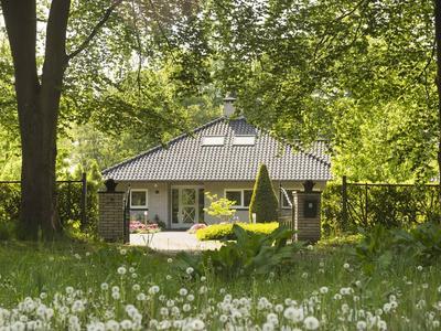 Kappertsweg 10 in Nijverdal 7443 PL