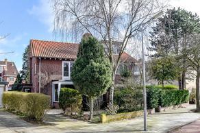 Marowijnestraat 13 in Santpoort-Noord 2071 VG