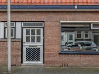 Frederik Hendrikstraat 15 in Kampen 8262 DS