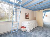 Pieter De Hooghlaan 24 in Oud-Beijerland 3262 RE