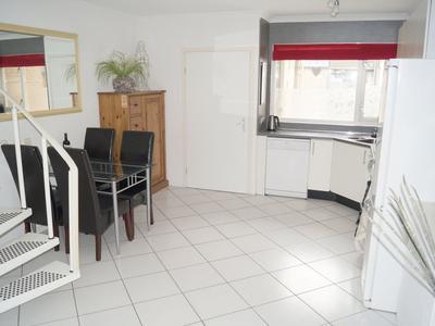 12.keuken1