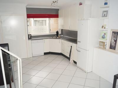 13.keuken