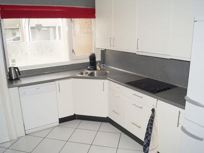 14.keuken2