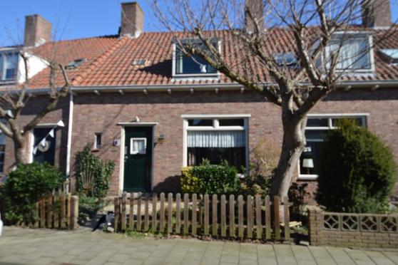 Havenstraat 3 D in Schoonhoven 2871 DW