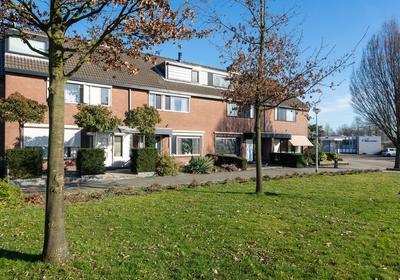 Wipmolen 58 in Papendrecht 3352 XR