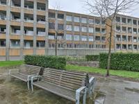 Potgieterstraat 17 in Groningen 9721 PA