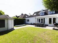Glanerbeek 10 . in Tilburg 5032 RL