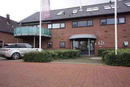 Bankenlaan 62 A in Beverwijk 1944 NN