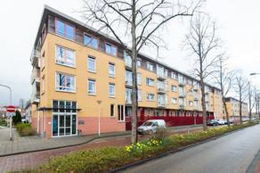 Van Eesterensingel 82 B in Alblasserdam 2951 CM