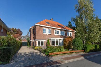 Govert Flincklaan 9 in Hilversum 1213 EN