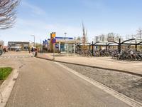 Hoofdstraat 255 in Bovenkarspel 1611 AG