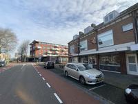 Hendrik Mandeweg 45 - 47 in Beverwijk 1947 HB