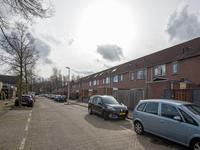Geullestraat 47 in Rotterdam 3077 TR