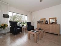 Dwerggras 2 in Veenendaal 3902 AX