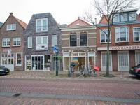 Laat 46 in Alkmaar 1811 EJ