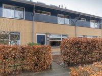 Julistraat 119 in Almere 1335 DH