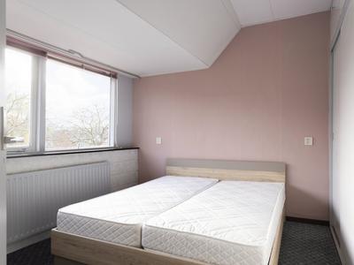 Bovensingel 82 in Kampen 8266 BW