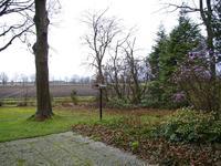Ruurloseweg 39 W30 in Zelhem 7021 HB
