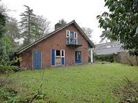 Vermeerlaan 3 in Bilthoven 3723 EM