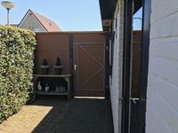 Dreef 107 in Nieuw-Beijerland 3264 TB