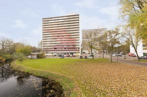 Munt 65 in Heerenveen 8446 AJ