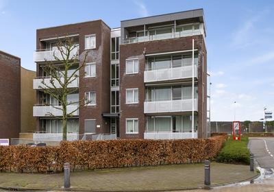 Cederstraat 2 A in Drunen 5151 ZS