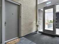 Cederstraat 2 A in Drunen 5151 ZS