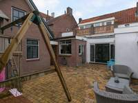 Slagveld 20 in Brielle 3231 AN
