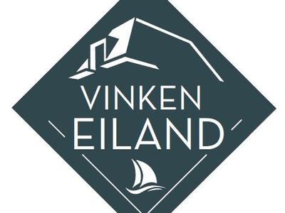 Maximalaan 3 in Vinkeveen 3645 DT