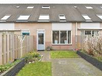 Belle Van Zuylenplein 9 in Alkmaar 1827 MA