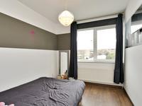 Nassaustraat 53 in Roermond 6043 EB