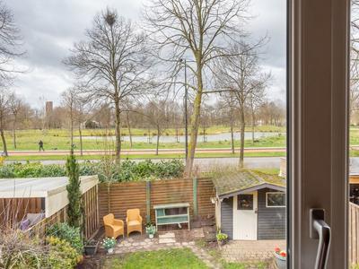 Orion 34 in Oosterhout 4907 GC