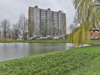 Van Lenneplaan 137 in Groningen 9721 PG