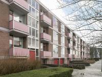 Domela Nieuwenhuisstraat 9 in Nijmegen 6535 TX