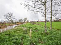 Provincialeweg Oost 50 in Haastrecht 2851 AG