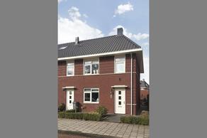 Acacialaan 20 in Veenendaal 3901 XC