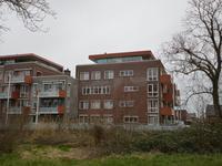 Sleedoorn 43 in Bergambacht 2861 SK