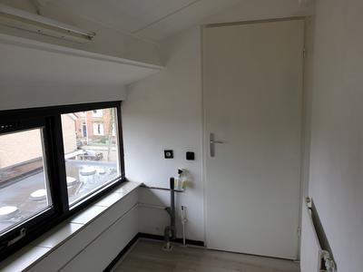 Caspar Damstraat 49 in Zundert 4881 CJ