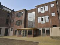 Boulevard Heuvelink 48 40 in Arnhem 6828 KS