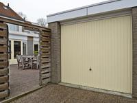 De Glazen Wagen 30 in Opmeer 1716 DJ