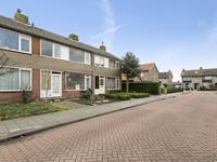 Prinses Beatrixstraat 3 in Zegveld 3474 JV