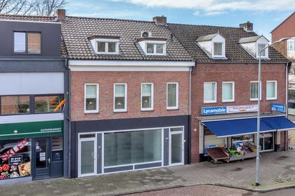 Alberdingk Thijmstraat 67 A in Venlo 5921 BB