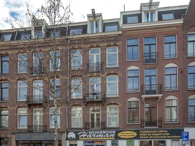 Ceintuurbaan 194 Iii in Amsterdam 1072 GC